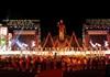 Gia Lai: Kỷ niệm 90 năm thành lập đô thị Pleiku